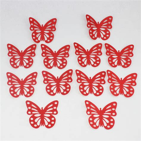 How To Make A 3d Butterfly Out Of Paper - butterfly buy driverlayer search engine