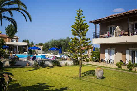 Can You Make Reservations At Olive Garden by Olive Grove Studios Kefalonia
