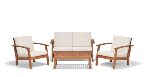 Modern Outdoor Sofa Sets Modern Wicker Sectional Outdoor Sofa Sets Teak Outdoor Sofa