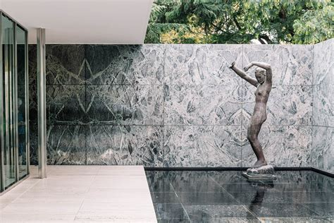 mies van der rohe 3836560402 visualhouse mies van der rohe s barcelona pavilion we envision design and evoke desire