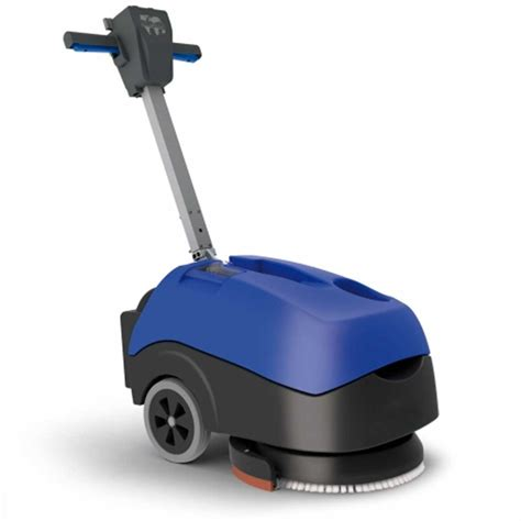 Walk Floor Scrubber by Diteq Ttb516 15 Quot Walk Floor Scrubber Contractors