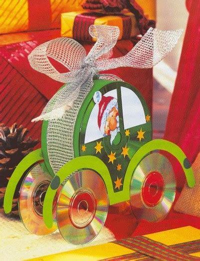 Handmade Crafts Website - http handmade website crafts from cd disc