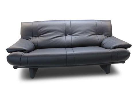 sofa neu beziehen lassen neu beziehen lassen neu beziehen lassen luxus
