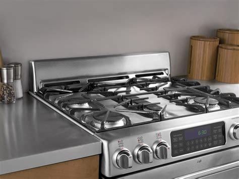 ge appliances jxs80 backguard kit shop your way