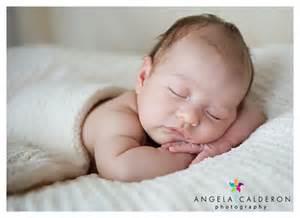 Newborn Photographers Infant Photographers Baby Photography Infant Photography Tedlillyfanclub