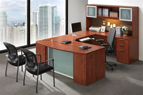 executive office suite furniture office and business resources louisville office furniture office andbusiness resources