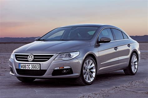 volkswagen cars volkswagen passat stylish cars stylish cars