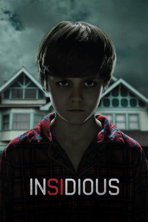insidious film score insidious 2010 the movie database tmdb