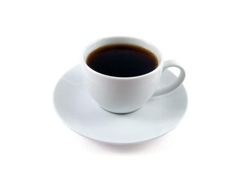 coffe cups e m e r g i n g q u a k e r i s m l i t e r a t u r e