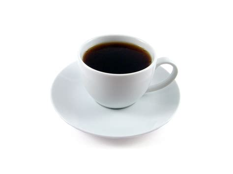 coffee cups e m e r g i n g q u a k e r i s m l i t e r a t u r e r e l i g i o n l i f e coffee