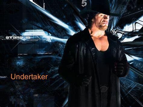 wallpapers  wwe undertaker wallpapers