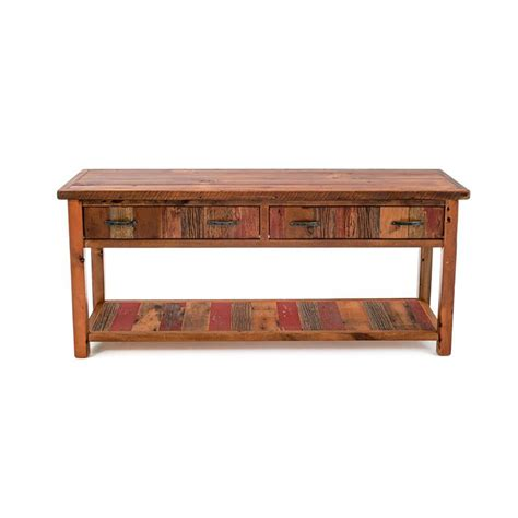 back sofa table back sofa table image collections coffee table design ideas