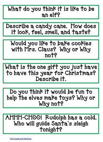 Interesting Essay Topics For Teenagers by Writing Prompts For December School Stuff
