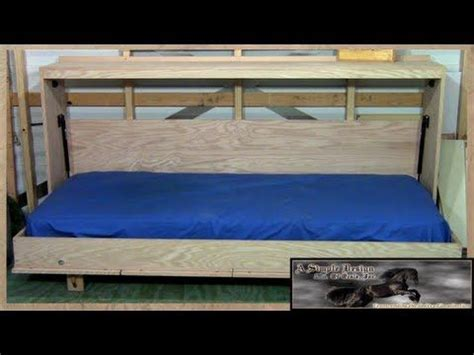Murphy Bunk Bed Kit 84 Best Murphy Bed Murphy Door Images On Pinterest Murphy Door Murphy Beds And Murphy Bed