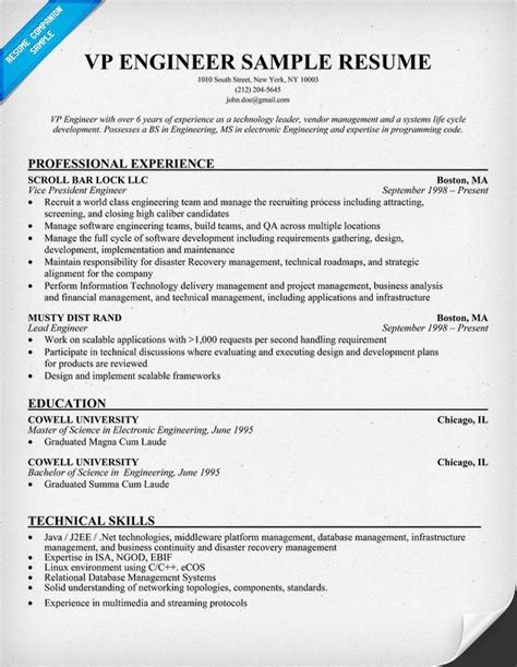 Does Resume An Accent by Accent Resume Writing Houston