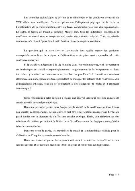 Exemple Lettre De Remerciement Après Entretien Modele Lettre De Remerciement Suite A Un Entretien D Embauche