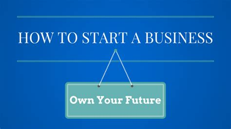 how to start a business in your state startup savant
