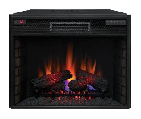 seller profile addco electric fireplaces