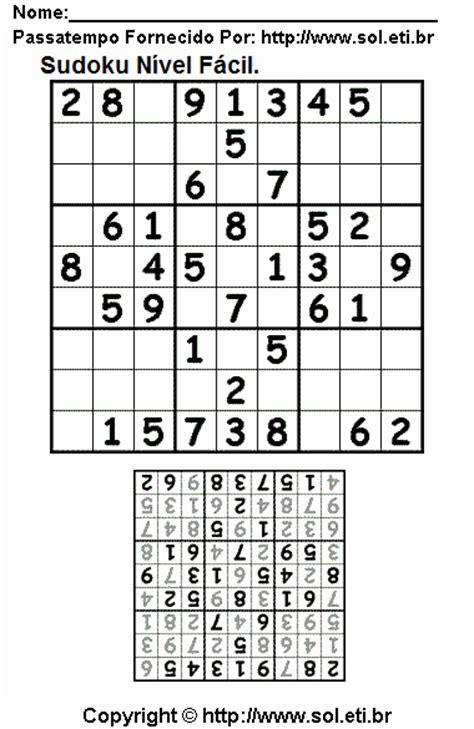 sudokus para imprimir sudoku onlineorg sudoku para imprimir gratis free printable sudoku puzzles