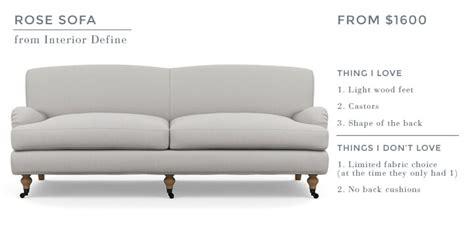 firm sofas for bad backs firm sofas for bad backs home the honoroak