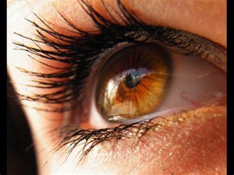 mensajes subliminales para cambiar color de ojos mensajes subliminales para cambiar el color de ojos a