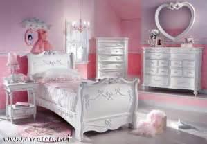 اجمل غرف نوم اطفال تصاميم غرف نوم مودرن بالصور كل جديد