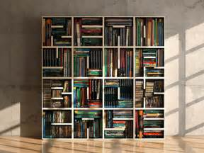 Read Bookcase Read Your Bookcase