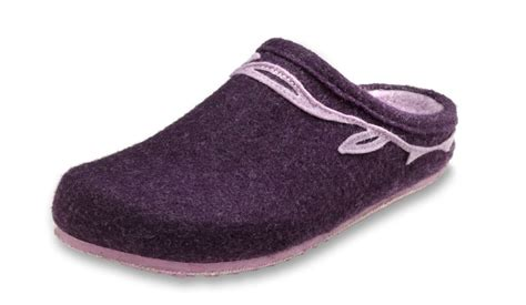 house shoes with arch support arch support slippers 28 images bedroom slippers with arch support home design 9