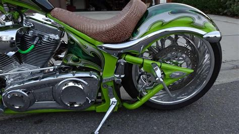 big motorcycles for sale 2007 big k9 chopper for sale san diego custom motorcycles san diego custom
