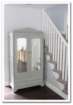 entry hall armoire front hall closet on pinterest front closet coat closet organization and entryway
