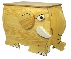 cool toy box designs  woodworking