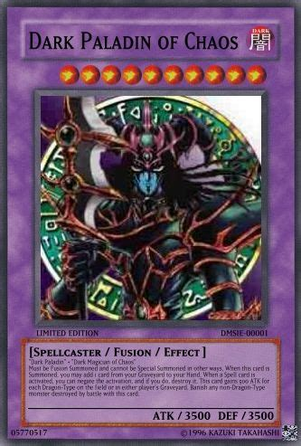 banned yugioh decks yu gi oh and search on