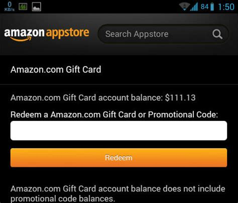 Amazon App Store Gift Card - amazon appstore now international with free app a day tech junction