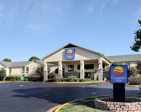 comfort suites olive branch comfort inn in olive branch ms 38654 chamberofcommerce com