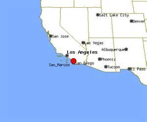 map of san marcos california san marcos profile san marcos ca population crime map