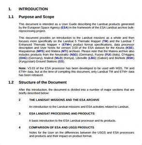 product comparison template doc 600424 product comparison template word product