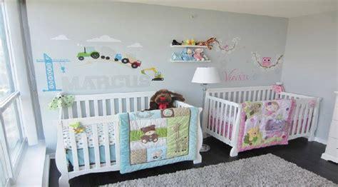 Exceptionnel Chambre Jumeaux Fille Garcon #1: deco-chambre-jumeaux-fille-garcon-3.jpg