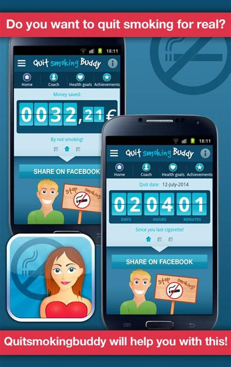 android themes apps mobile9 quit smoking now quit buddy android apps on google play
