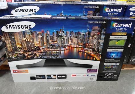 Samsung K4 Tv samsung 65 inch curved 4k ultra hd led tv