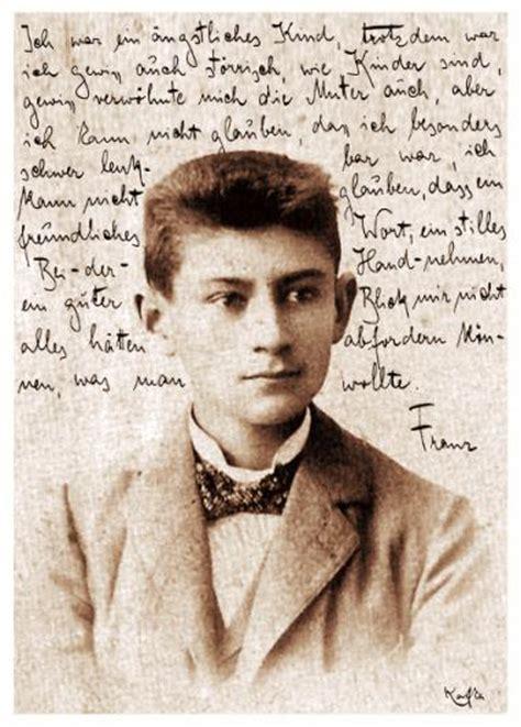Letters To Felice Franz Kafka Pdf