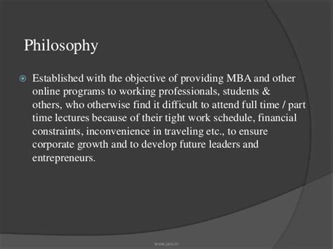 Supply Chain Management Notes For Mba Students by Distance Learning Mba From Bharathiar Jaro