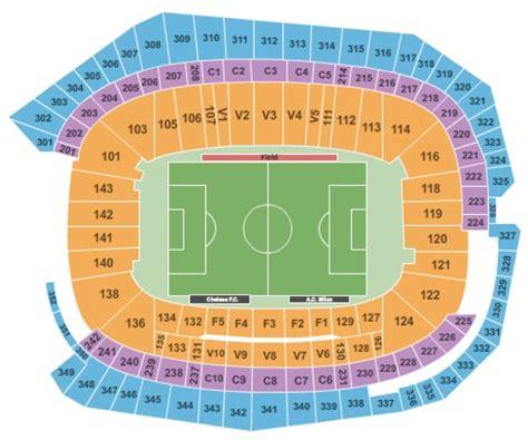of stadium seating capacity us bank stadium tickets in minneapolis minnesota us bank