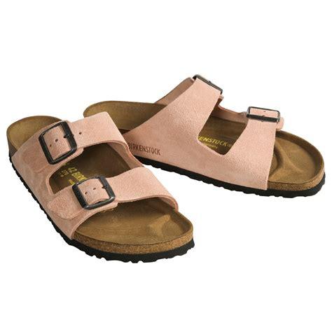 birkenstock sandals for birkenstock arizona sandals for and 10395