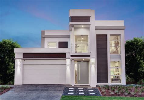 two house plans minimalist two storey house plan best of plans minimalist