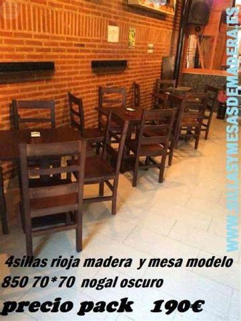 mesas y sillas para bar de segunda mano mesas para bar segunda mano anself juego de mesa y sillas
