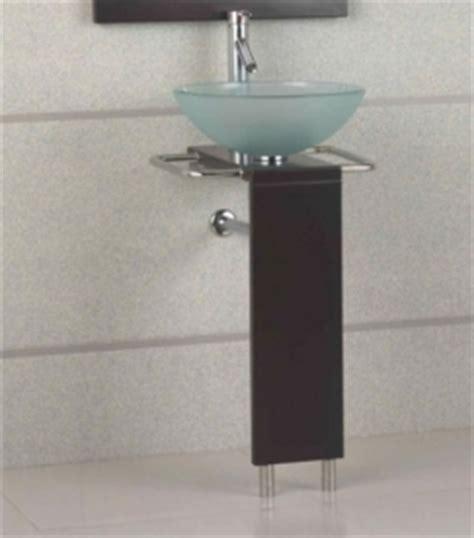 17 inch depth bathroom vanity modern vanities choosing the right one for your bathroom