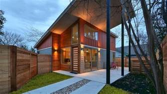 Houses Under 1000 Sq Ft Homes Under 1000 Square Feet Homes Under 1000 Square Feet