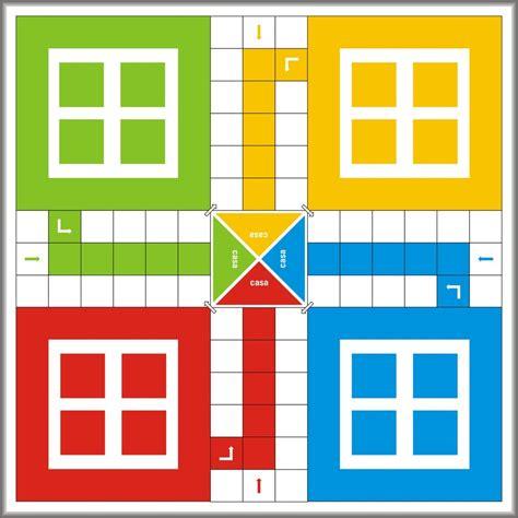 wallpaper game ludo ludo board by markhal on deviantart