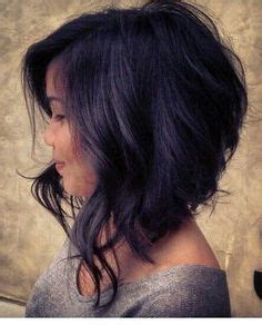 graduale bobs hairstyles 14 cute haircuts for oval faces oval faces haircuts and
