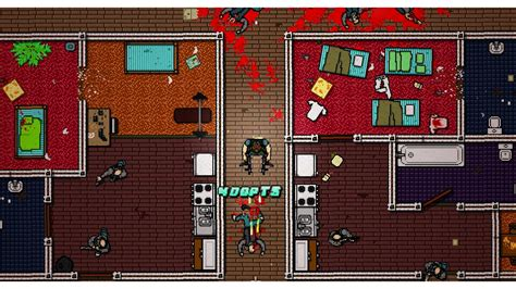 Number Search Miami Hotline Miami 2 Wrong Number Review Wasduk